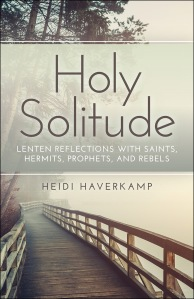 37249_Holy_Solitude_r3_170818.indd